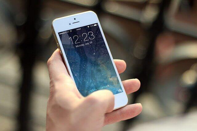 osgb yazılımı üzerinden oluşturduğunuz randevularınıza tüm bulut cihazlarından (iphone, android, tablet ve cep telefonları) ulaşmanızı sağlayarak randevularınızı her yerden görmenize imkan sağlamaktadır.