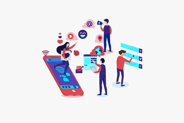 Healthy osgb yazılımı e devlet uygulamaları ile entegre çalışır, böylelikle siz osgb yazılımını kullanırken arka planda sizin sağlık bakanlığının taleplerine uygun hareket etmenizi sağlar.
